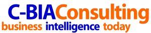 C-BIA Consulting